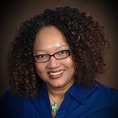 Corine Neal