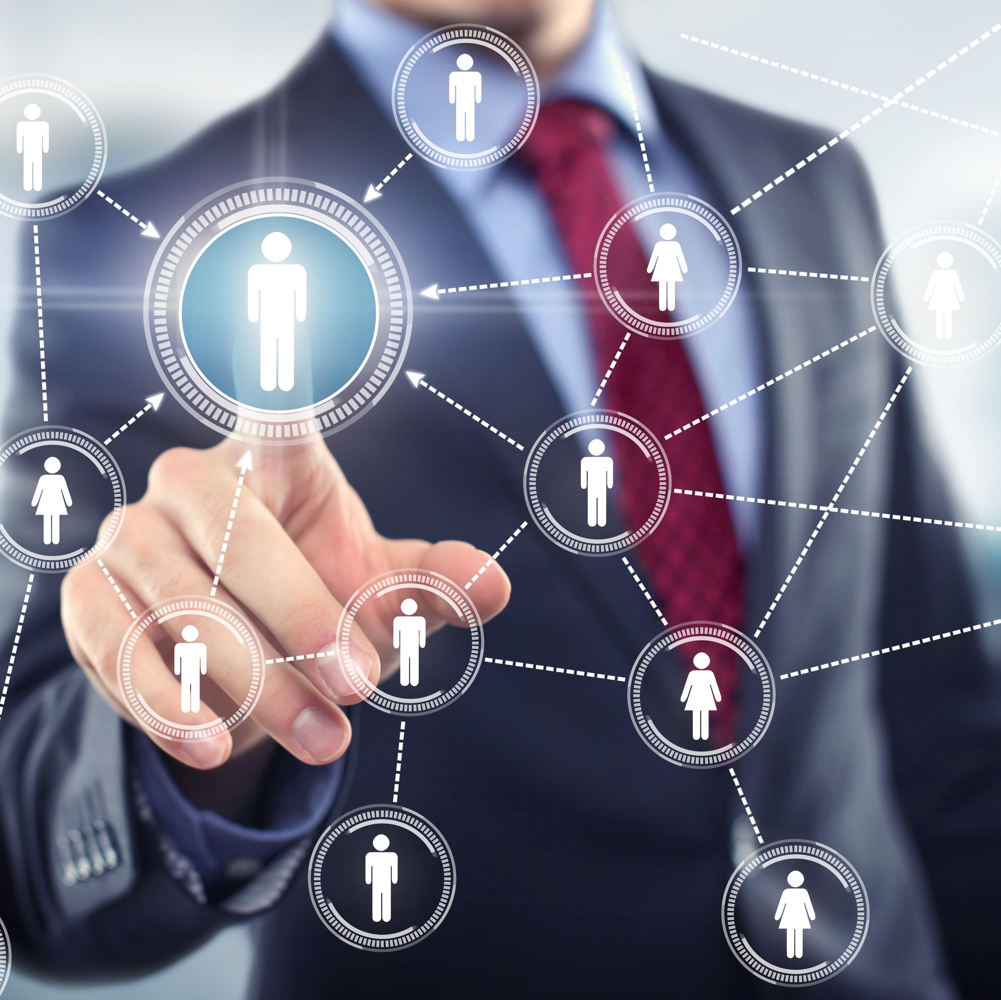 cpi employerconnect hidden talent pool