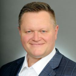 Greg Vertelman